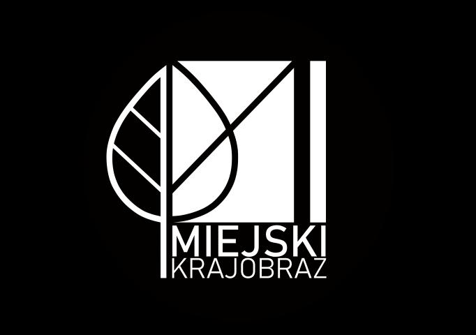 Miejski Krajobraz Sp. z o.o.